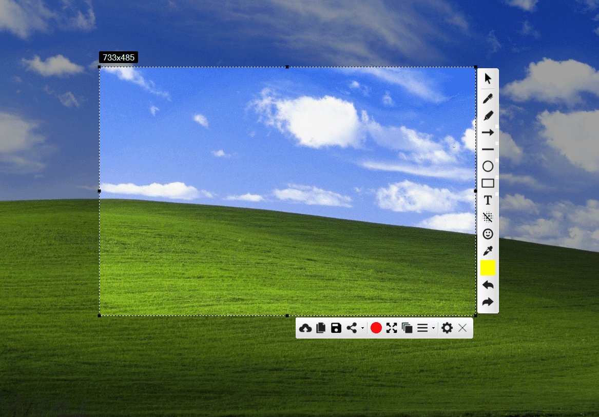 Download Free Snipping Tool